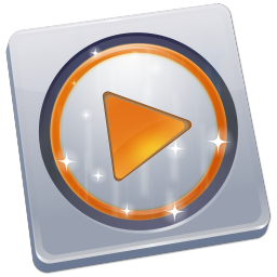 Tipard iPod to PC Transfer Ultimate 7.0.32