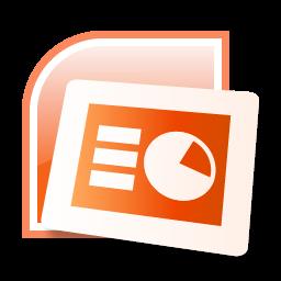 启明星企业内部门户Portal系统 9.2