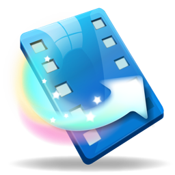 MacVideo AVI Converter For Mac