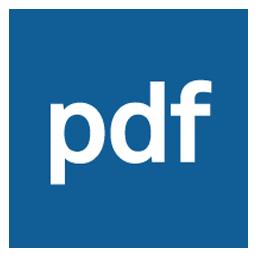 pdfFactory Standard 5.11