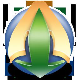 BitComet Acceleration Tool 4.4.0.0