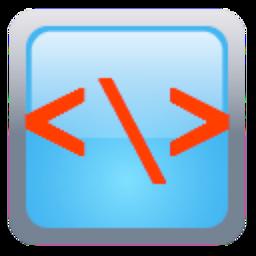 XMLmotor For Mac