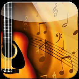 Tone Guitar Tuner 2.0