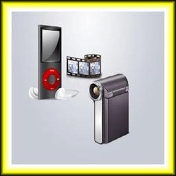 iPod Video Converter 1.0.0.0