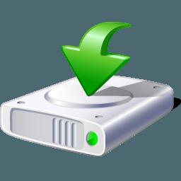 MySQL MTOP