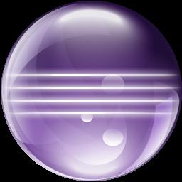 Eclipse Classic 4.2.2 For Mac(32-bit)