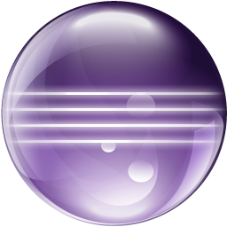 Eclipse Classic 4.2.2 For Mac(64-bit)