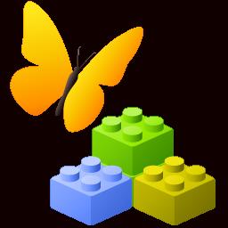 DataPie数据库导入导出工具 3.8