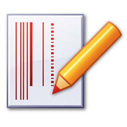 Library Barcode Generator Tool 7.3.0.1