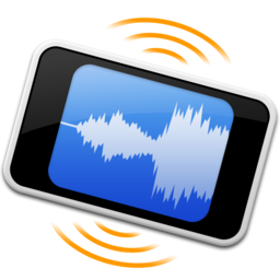iSkysoft iPhone Ringtone Maker for Mac 1.6.0