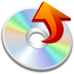 AVCWare DVD Ripper Ultimate for Mac 7.0