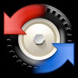 iSkysoft FreeSync for Mac 2.5.0