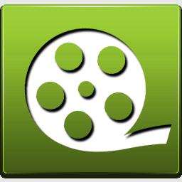 Opposoft 3GP Video Converter 2.0.3