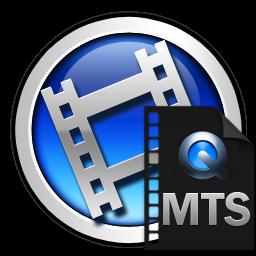 Opposoft iPhone Video Converter 2.0.3