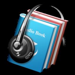 AVCLabs Audiobook Converter 1.5.5