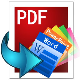 OX PDF to JPG Converter 2.2