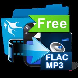 4Media FLAC Converter 6.3.0.20120227
