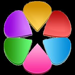 U卫士超级U盘启动盘制作工具 4.1