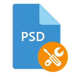 Fix Photoshop Document 1.0.0.11 For Mac