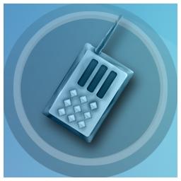 TeamTalk For Linux 5.1.1 BETA