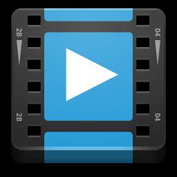 AthTek DigiBand 1.7