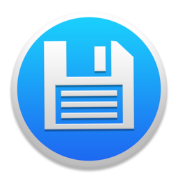 CRAX Commander For Mac 1.10.6