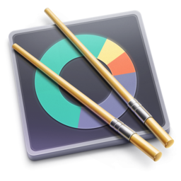 Sush.io For Mac 1.3