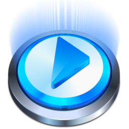 4Videosoft Mac Blu-ray to iPad Ripper 5.2.62