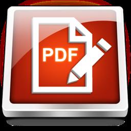 4Videosoft PDF Converter for Mac 3.2.56