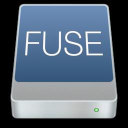 MacZFS For Mac 74.3.3