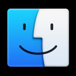 Apple Mac Pro SMC Firmware Update For Mac