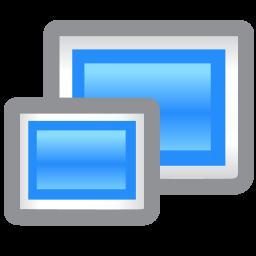 Hybrid Portable (x64) 2014.06.08.1