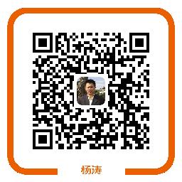 FineUI控件库 4.0.5