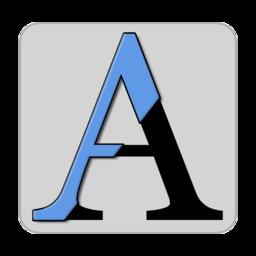 Ofaco For Mac 1.11.2