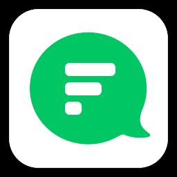 Chatty聊天室 1.0.4