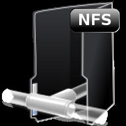 SSHFS For Mac 2.5.0
