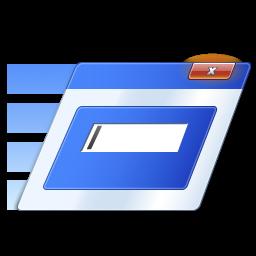 KesionIExam在线考试系统 3.5 正式版