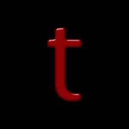 TSimple 1.0