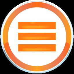 php自动发卡平台源码 3.8