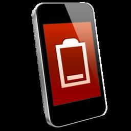 iBetterCharge For Mac 1.1.5
