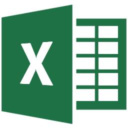 Excel File Unlocker Utility 5.5