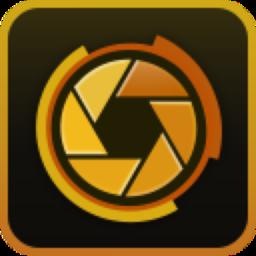 PostworkShop 3.0.4990 For Mac (64 bit )