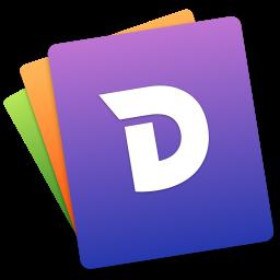 Texpad For Mac 1.7.21
