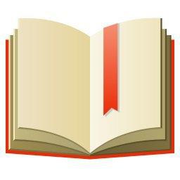Boxoft Free DJVU to PDF