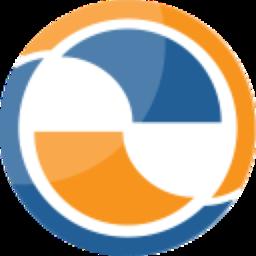 企业云存储与应用管理工具DzzOffice