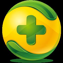 FileBox单文件文件管理系统 1.7.0.1