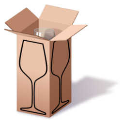 WineBottler For Mac 1.7.37