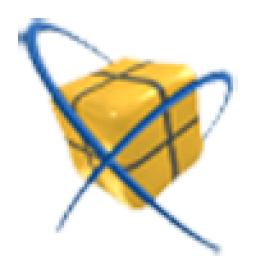 CatCompress 32-bit