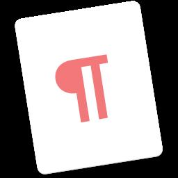 百度编辑器Mini完整版 1.2.2