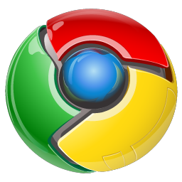 Backup for Chrome 1.0